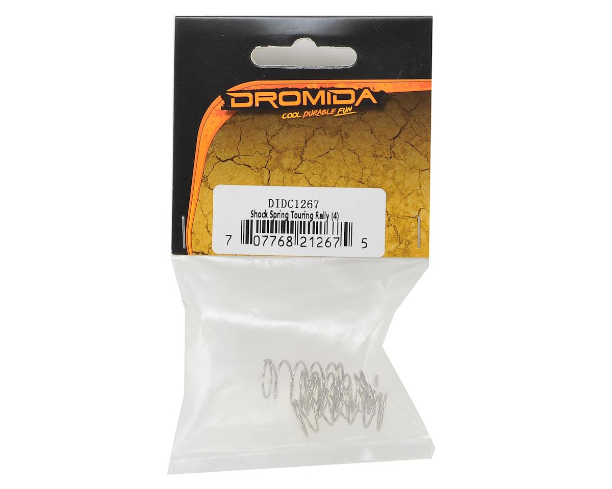 Dromida Shock Spring (4)