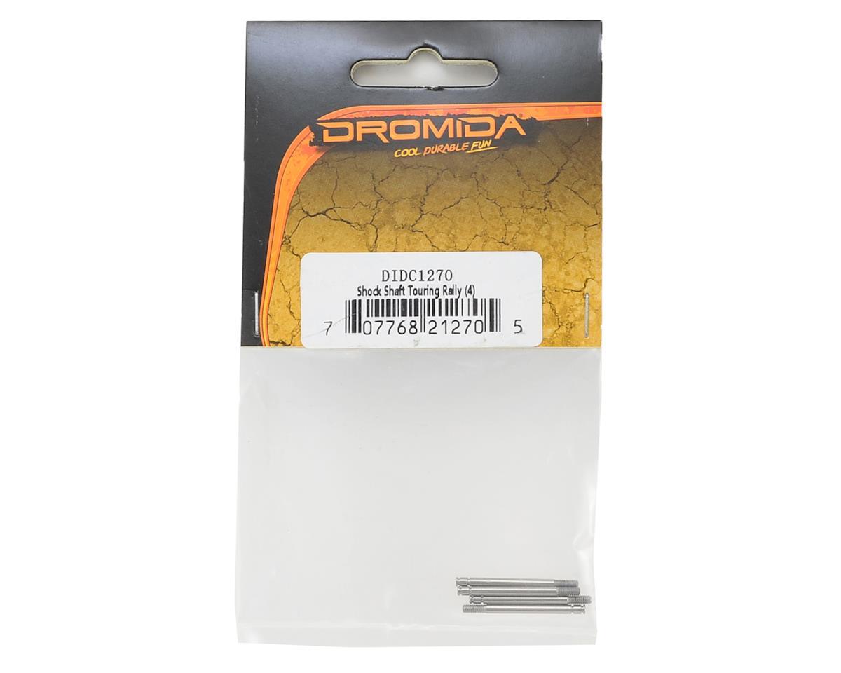 Dromida 1/18 Shock Shaft (4)