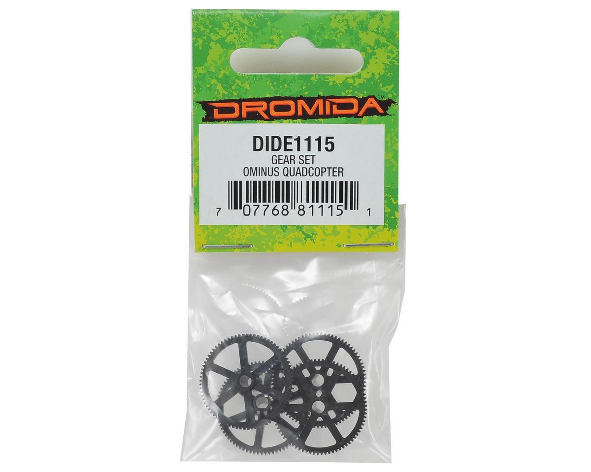Dromida Ominus Main Gear (4)