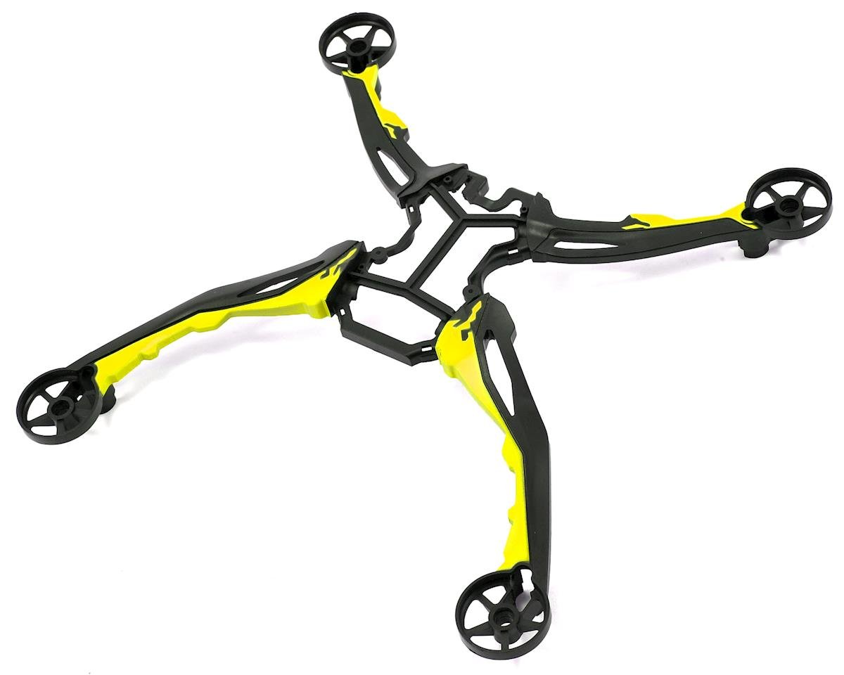 Ominus Main Frame (Yellow) by Dromida