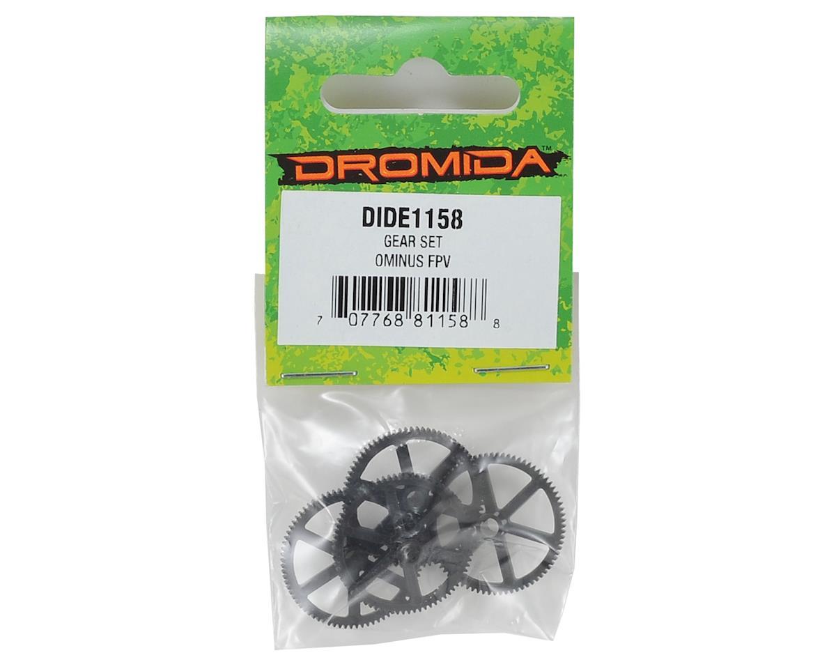 Dromida Ominus FPV Gear (4)