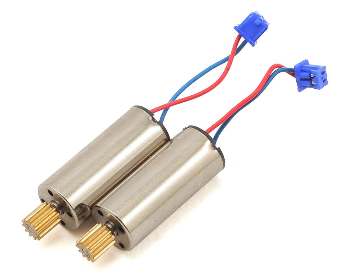 Vista UAV Counter-Clockwise Motor (2) by Dromida