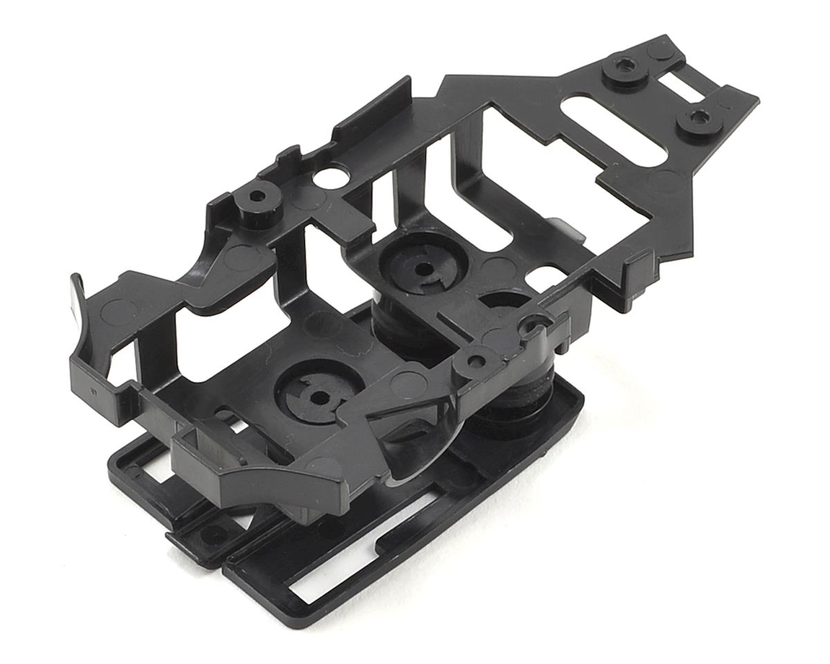 Dromida Vista FPV Battery Frame & Camera Mount Assembly