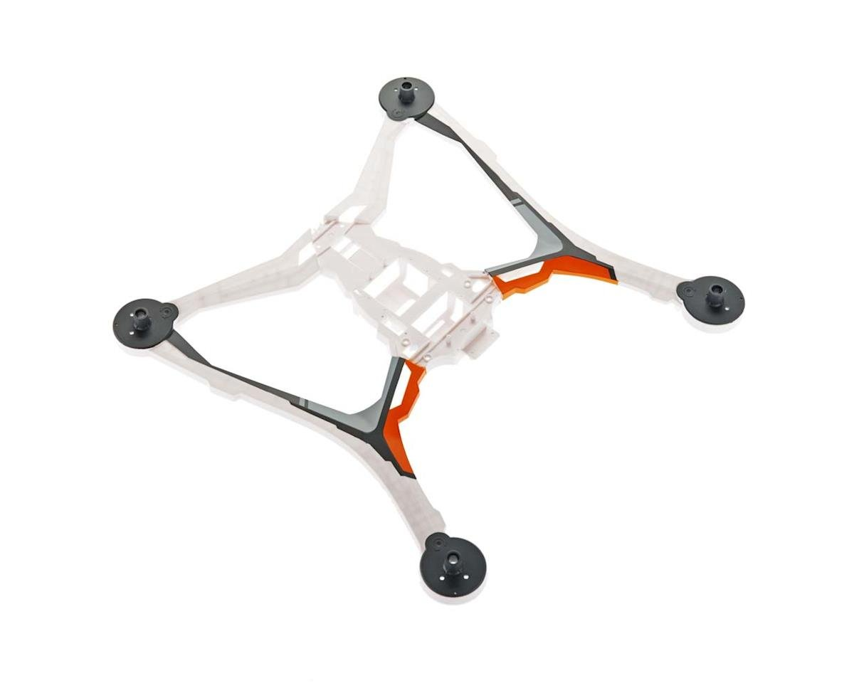 Dromida Main Frame Orange XL 370