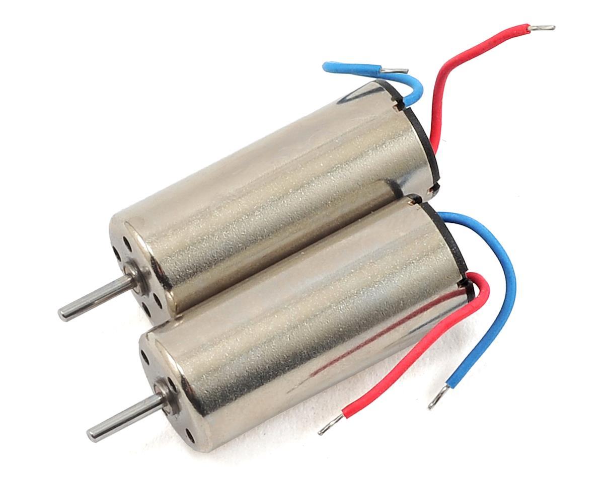 Dromida Clockwise Motor (2)