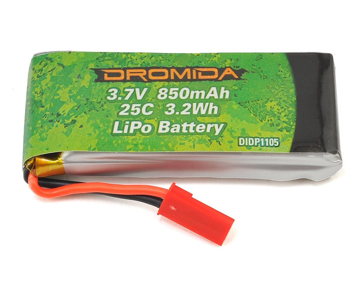 Dromida Vista FPV 1S LiPo (3.7V/850mAh)