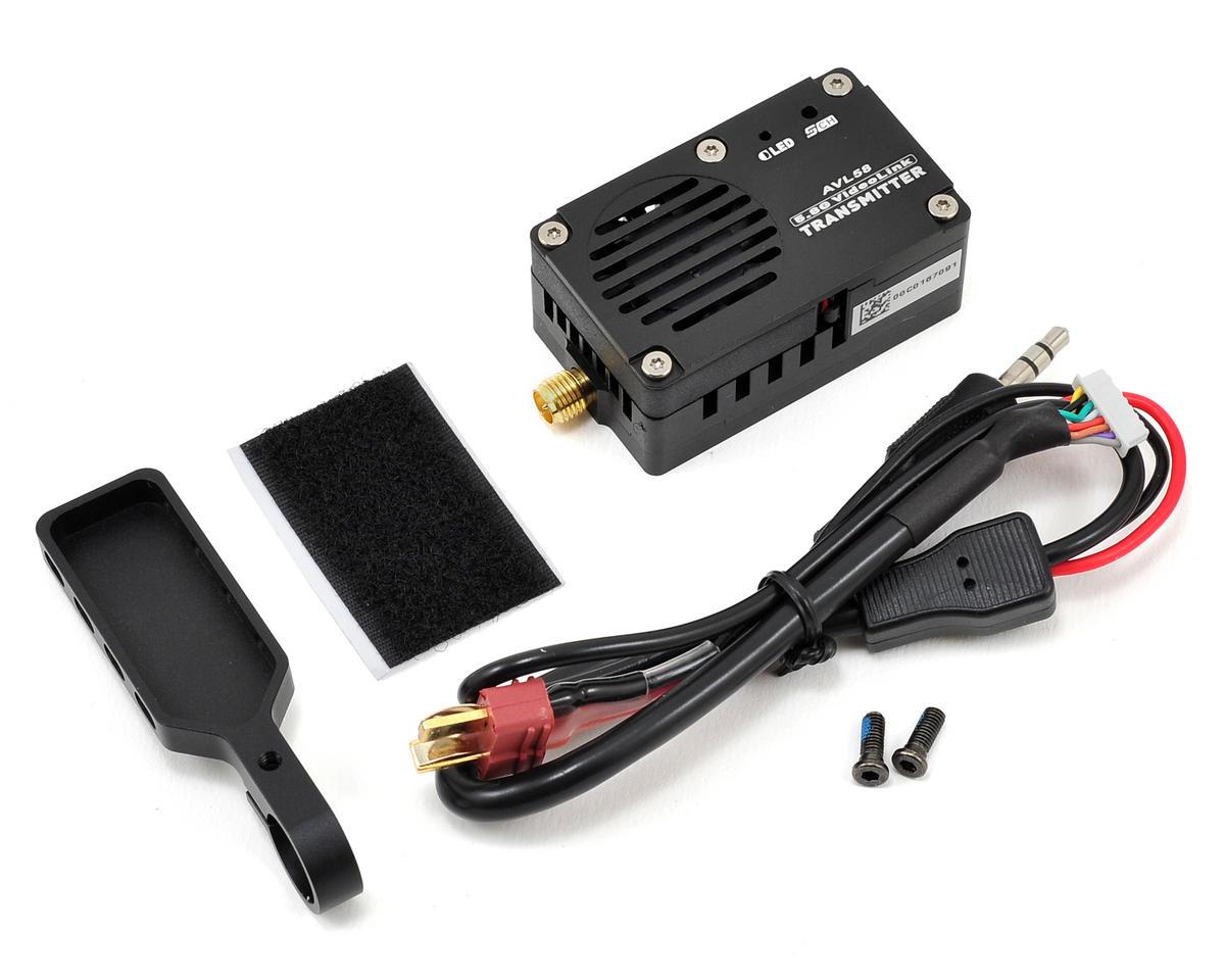 DJI 5.8GHz AVL58 Video Download Transmitter Module