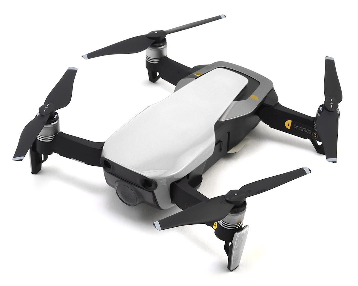Mavic Air Drone Fly More Combo (White) by DJI