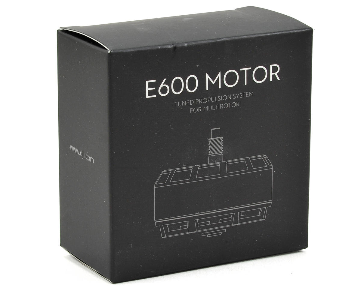 DJI E600 3508 Motor (CW)