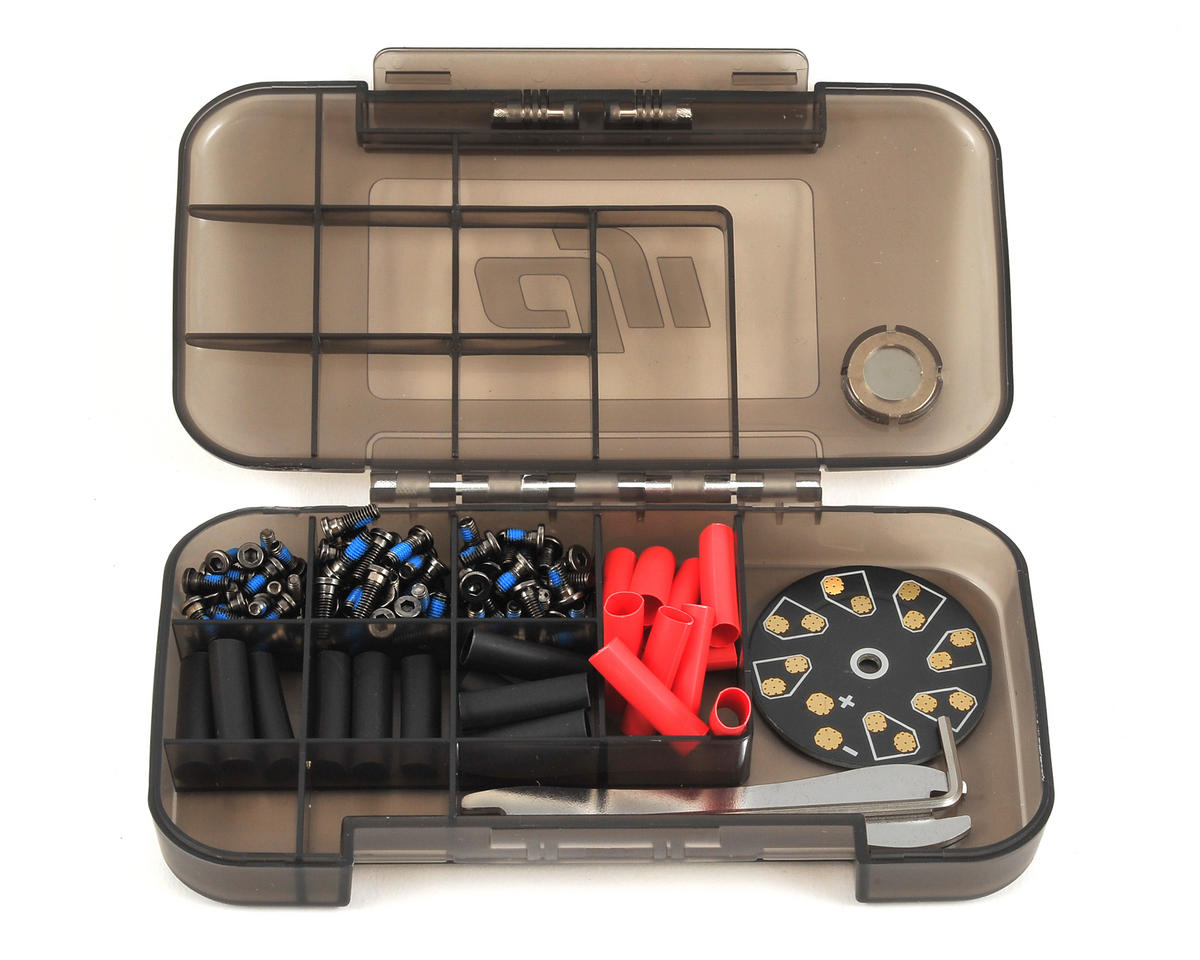 DJI Propulsion System Tool Box