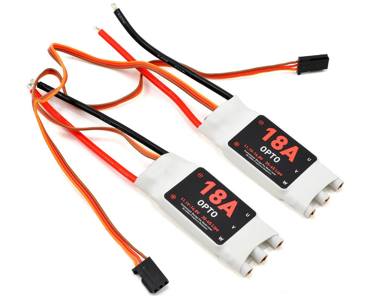 Naza M Wiring Diagram Light Electrical Diagrams Osd Gps Mitsubishi Audi Tail