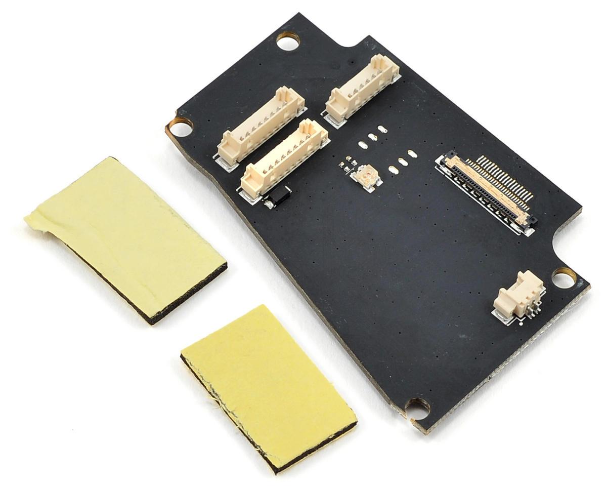 DJI Zenmuse Gimbal HDMI-AV Board V2 (Part 10)