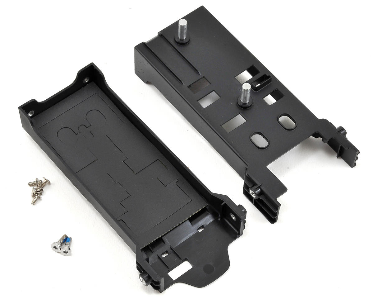 DJI Inspire 1 Battery Compartment (Part 36)