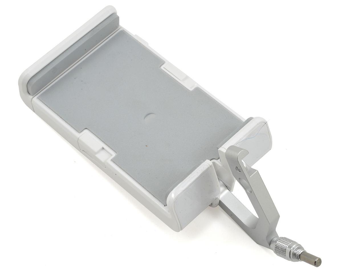 DJI Inspire 1 Mobile Device Holder (Part 45)