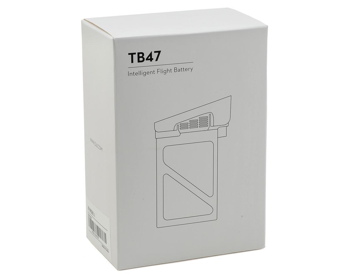 DJI Inspire 1 TB47 Battery (22.2V/4500mAh)