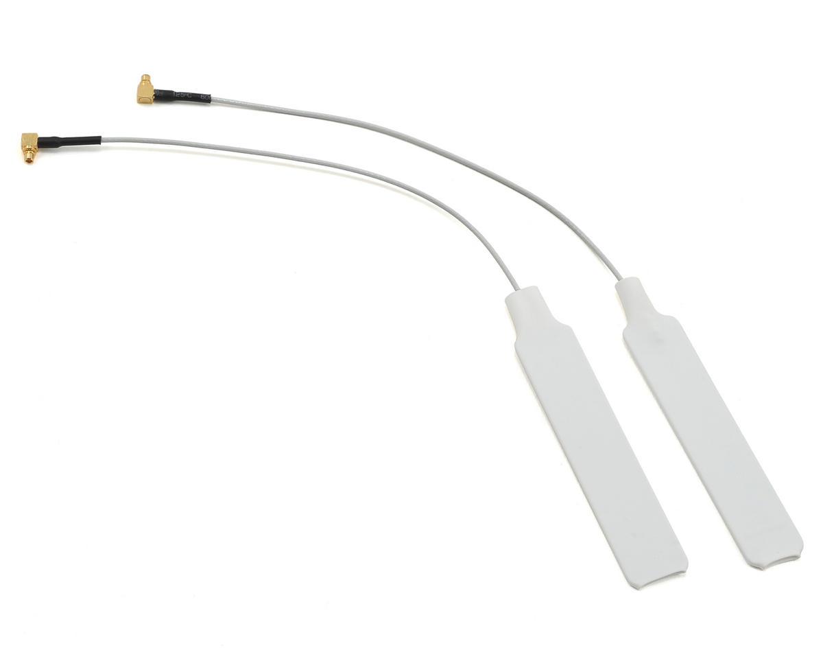 DJI Lightbridge Air System Antenna (2) (Part 4)