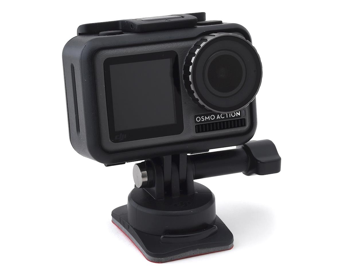 DJI OSMO HD Action Cam
