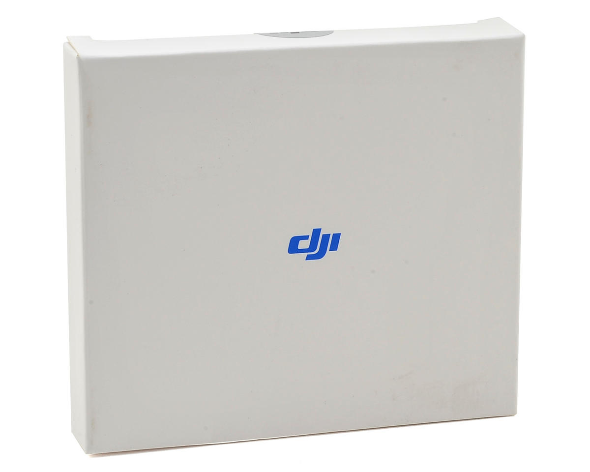 DJI Phantom 2 2.4GHz Receiver (Part 5)