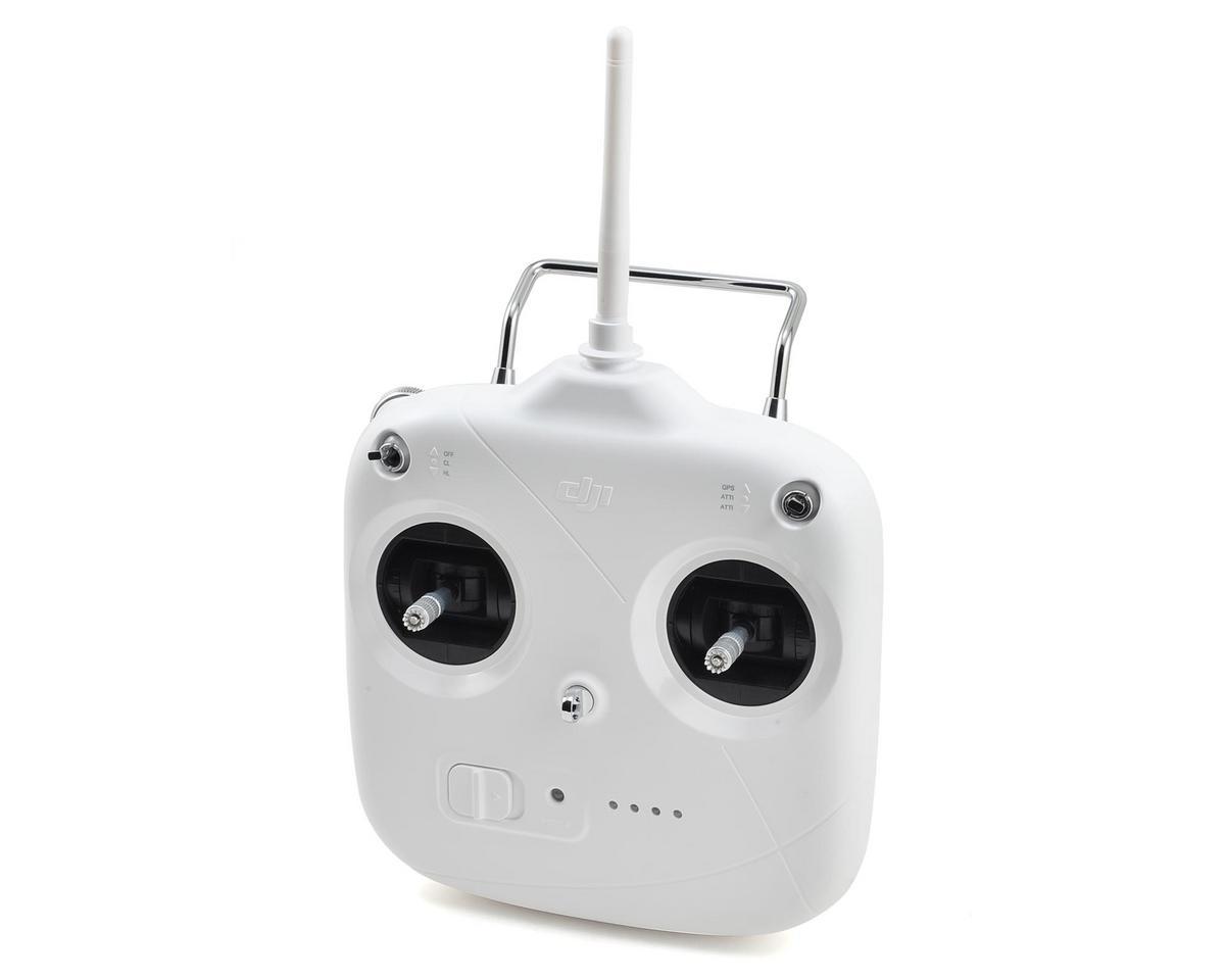 DJI Phantom 2 V2.0 Quadcopter Drone