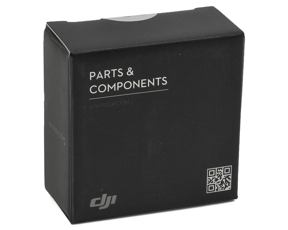 DJI Phantom 3 GPS Module (Part 1)