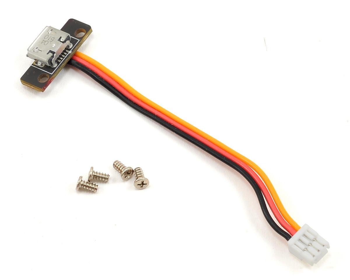 DJI Phantom 3 USB Port Cable (Part 47)
