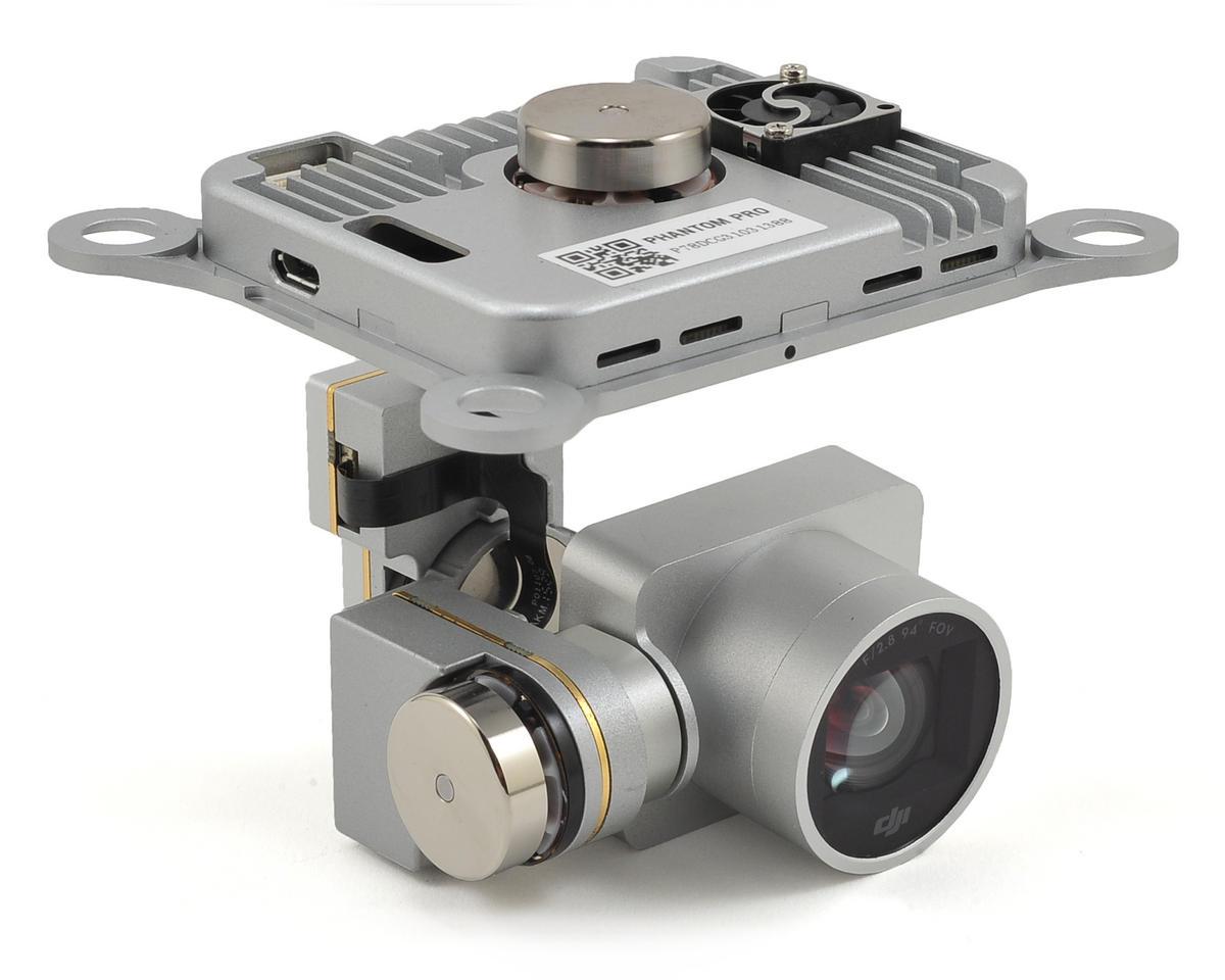 Dji phantom 3 part 5 4k camera как работают очки виртуальной реальности в смартфоне
