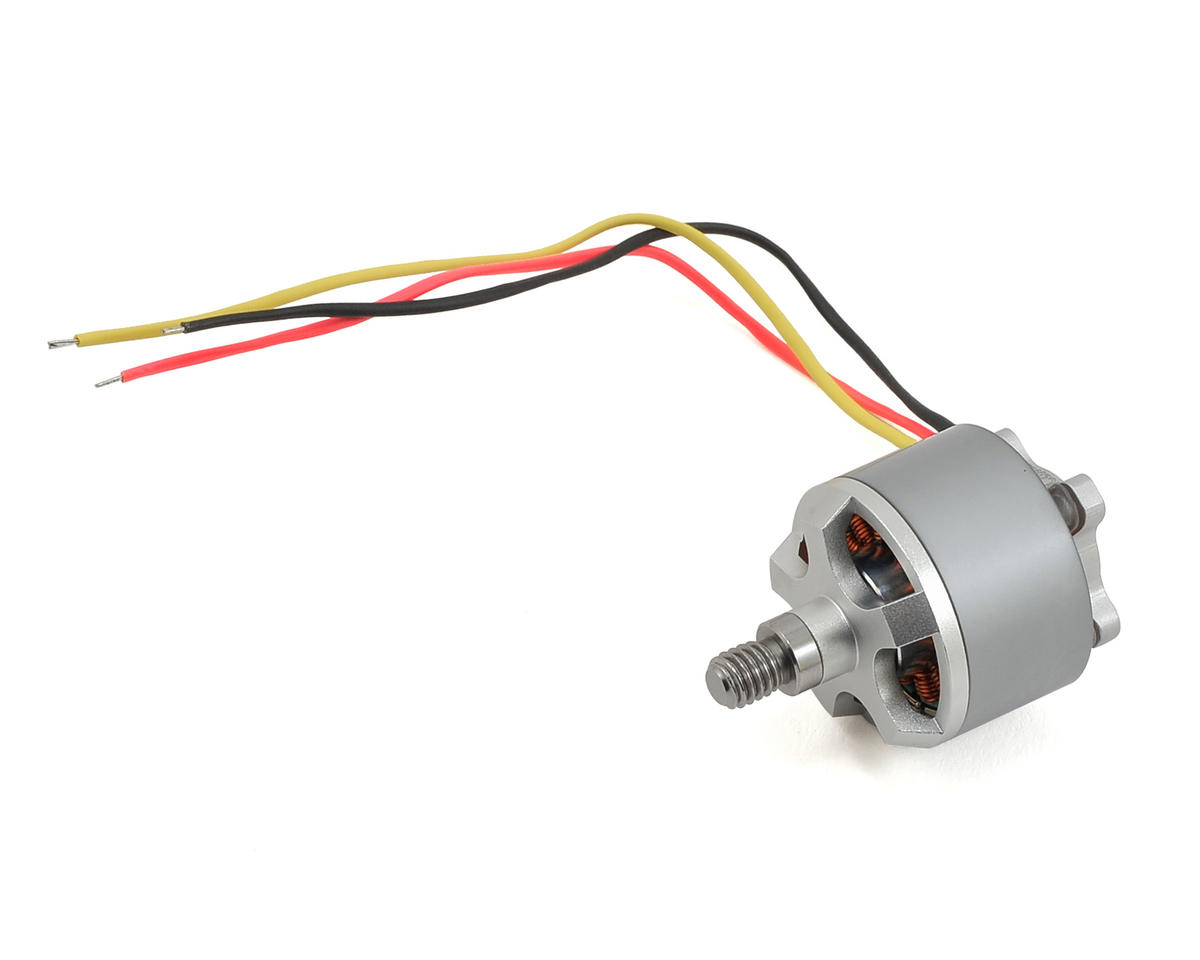 DJI Phantom 3 2312 Brushless Motor (Part 7) (CCW)