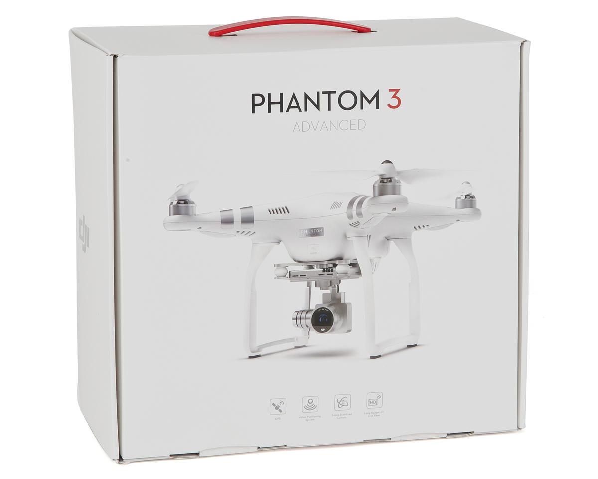 Dji phantom 3 advanced coupon code