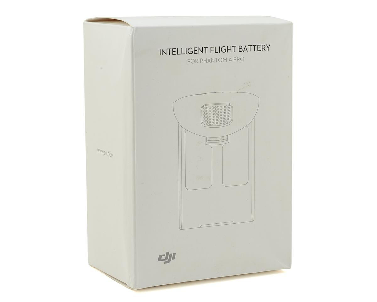 DJI Phantom 4/4Pro/Pro+ LiPo Battery Pack (Part 64)