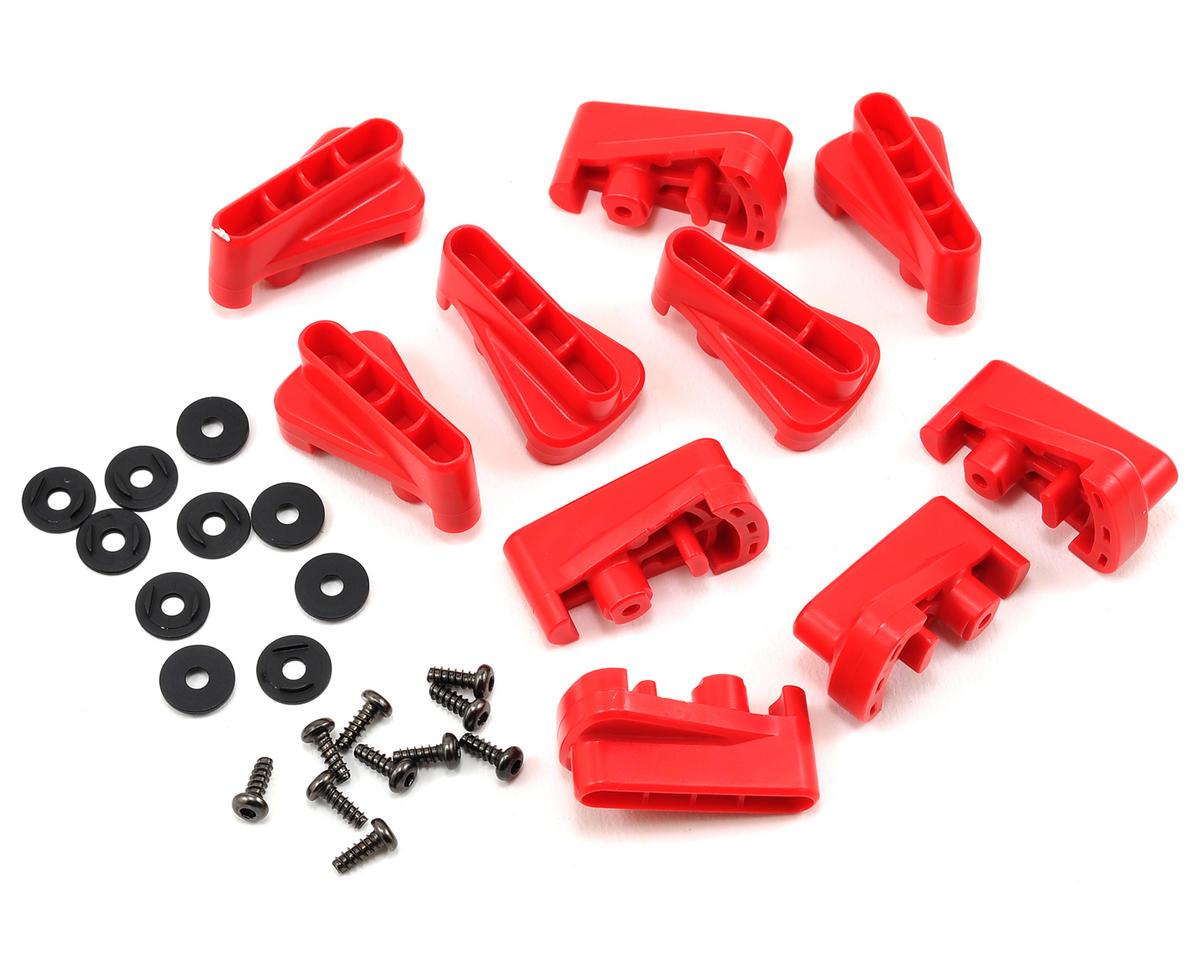 DJI S1000+ Lock Knob Set (Part 36)