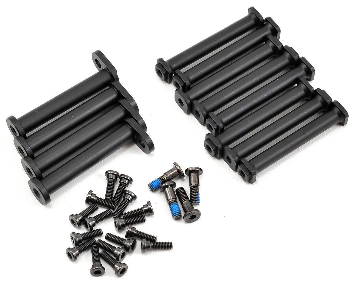 DJI S1000+ Center Frame Support Pillar Set (Part 42)