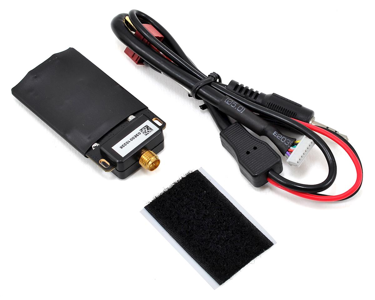 5.8GHz AVL58 Transmitter Lite Module
