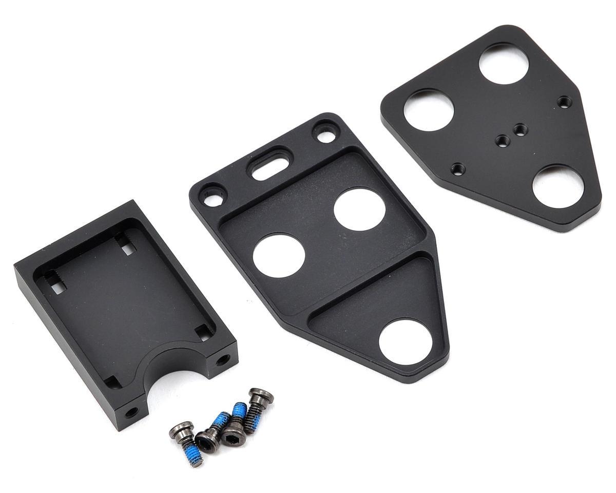 DJI Zenmuse Z15-GH3 Damper Mounting Part Set (Part 24)