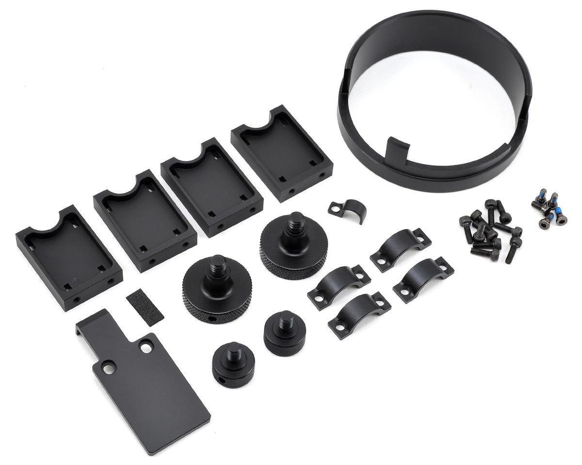 DJI Zenmuse Z15-5D Mounting Package (Part 28)