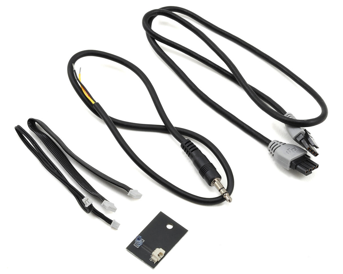 DJI Z15 Cable Package (NEX) (Part 3)