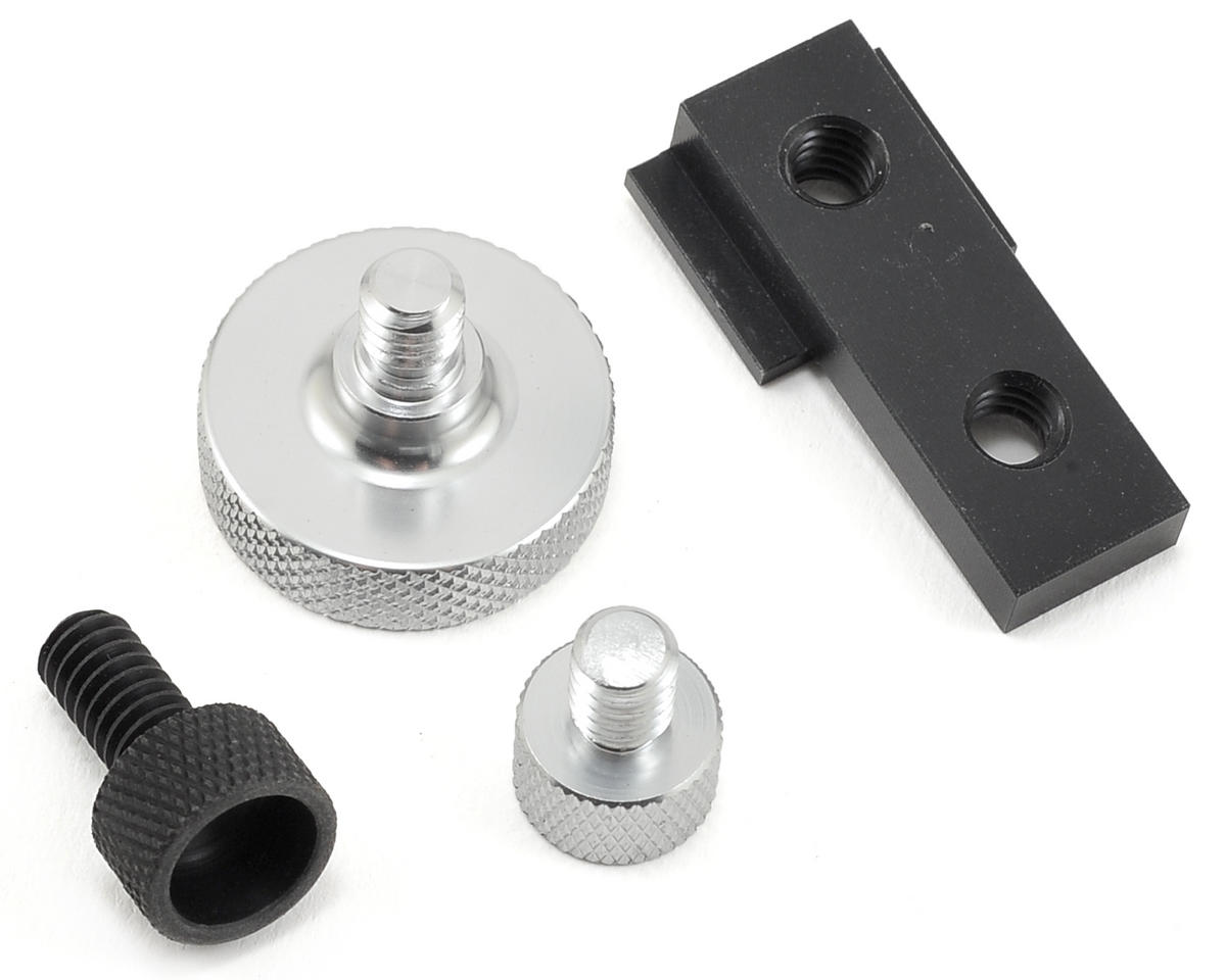 DJI Z15 Camera Mounting Parts Set (GH2) (Part 8)