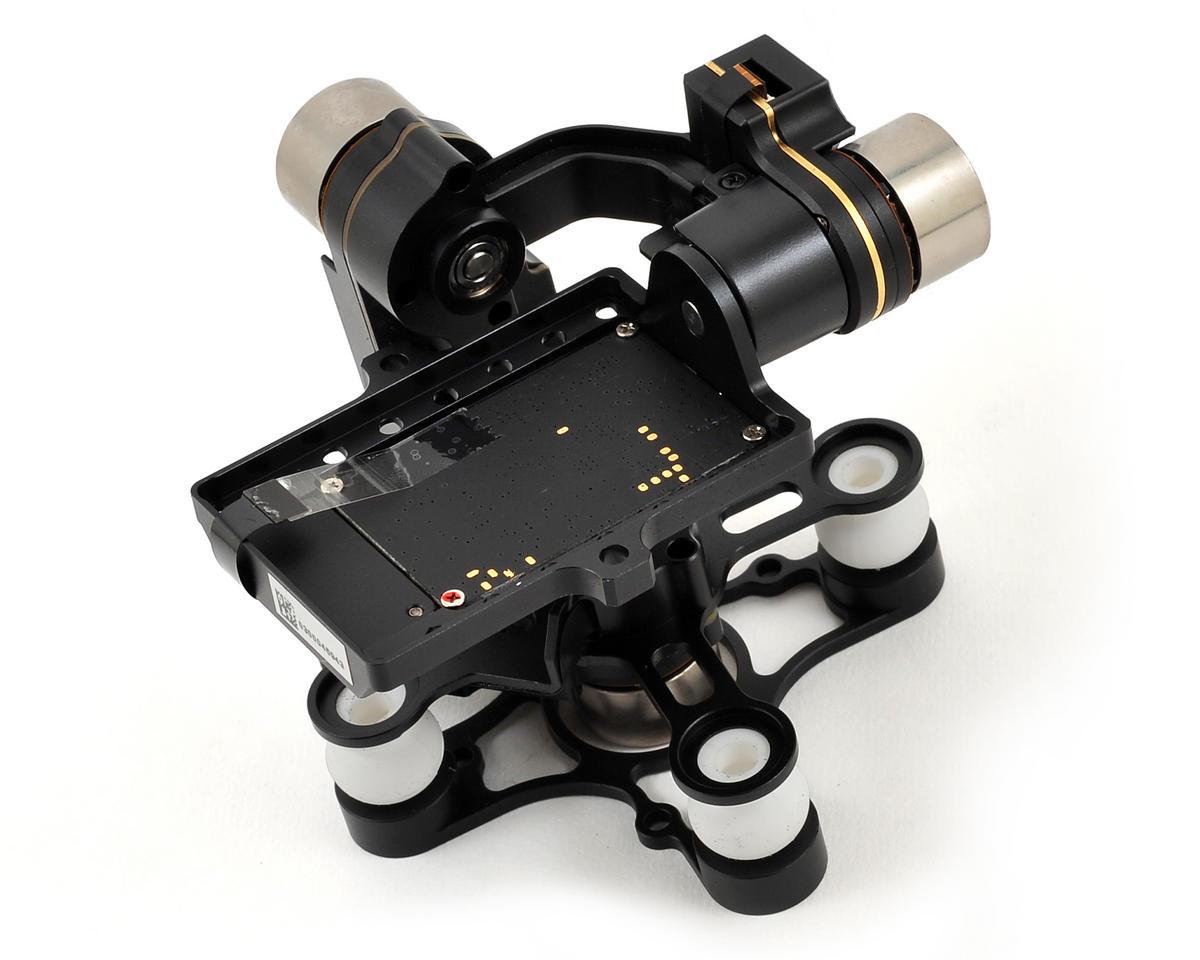 DJI Zenmuse H3-3D Camera Gimbal System (Phantom 2/GoPro Hero 3)