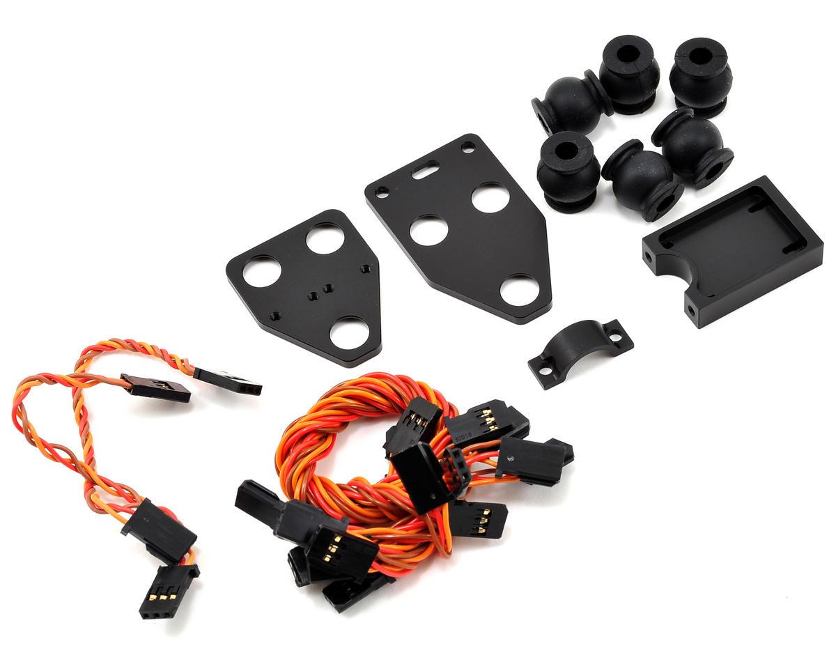 DJI Zenmuse Z15-GH3 Camera Gimbal System (Panasonic GH3)