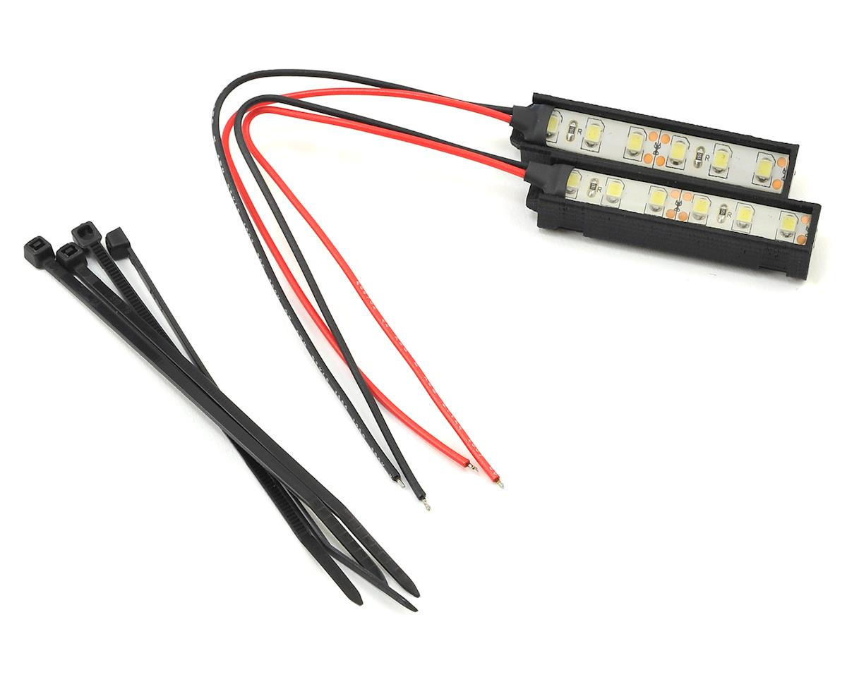 "Dinky RC 2"" Clip-On Rock Lights (2)"