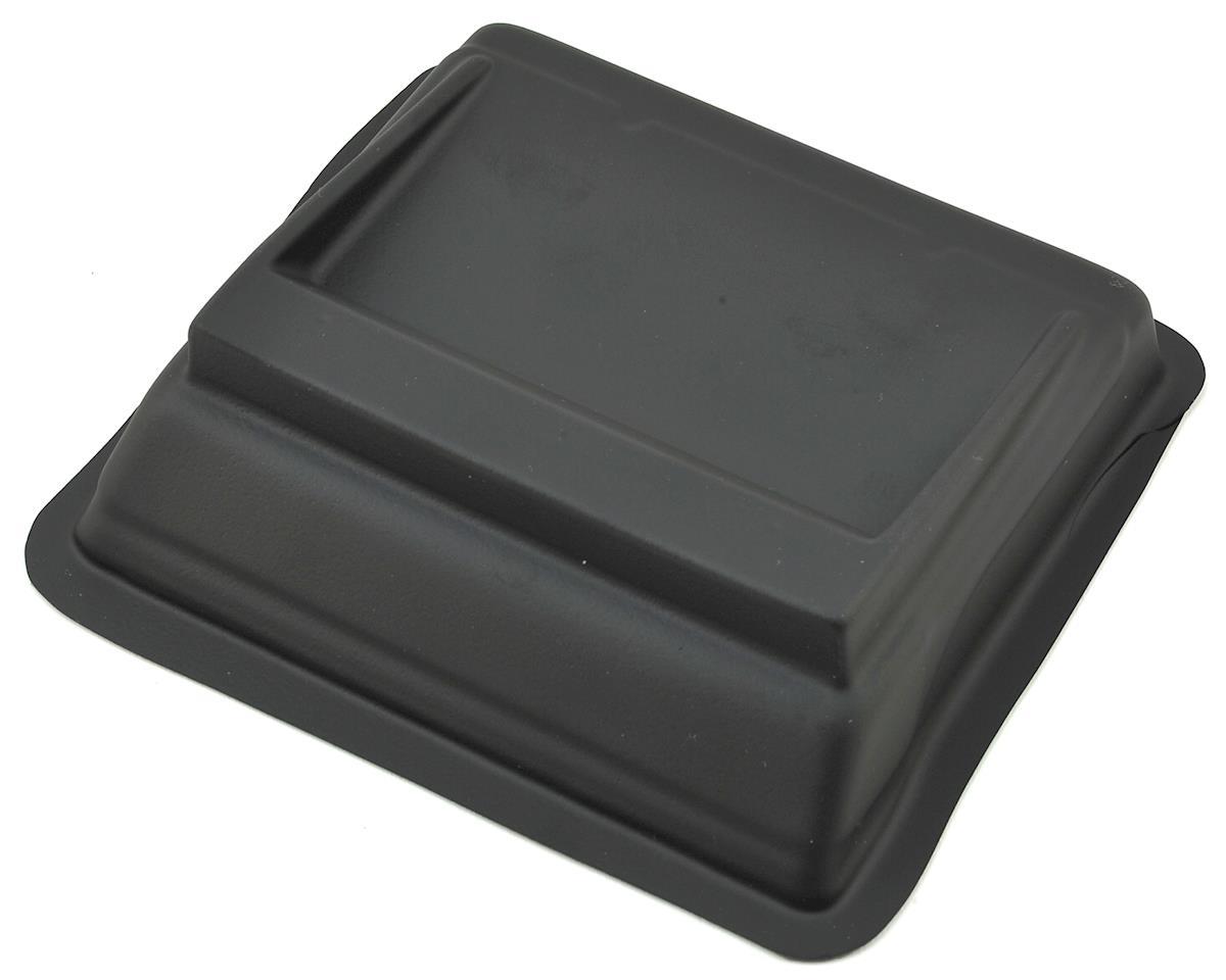 "Dinky RC Twin Hammer ""StarLitt V5"" Roof (Black)"