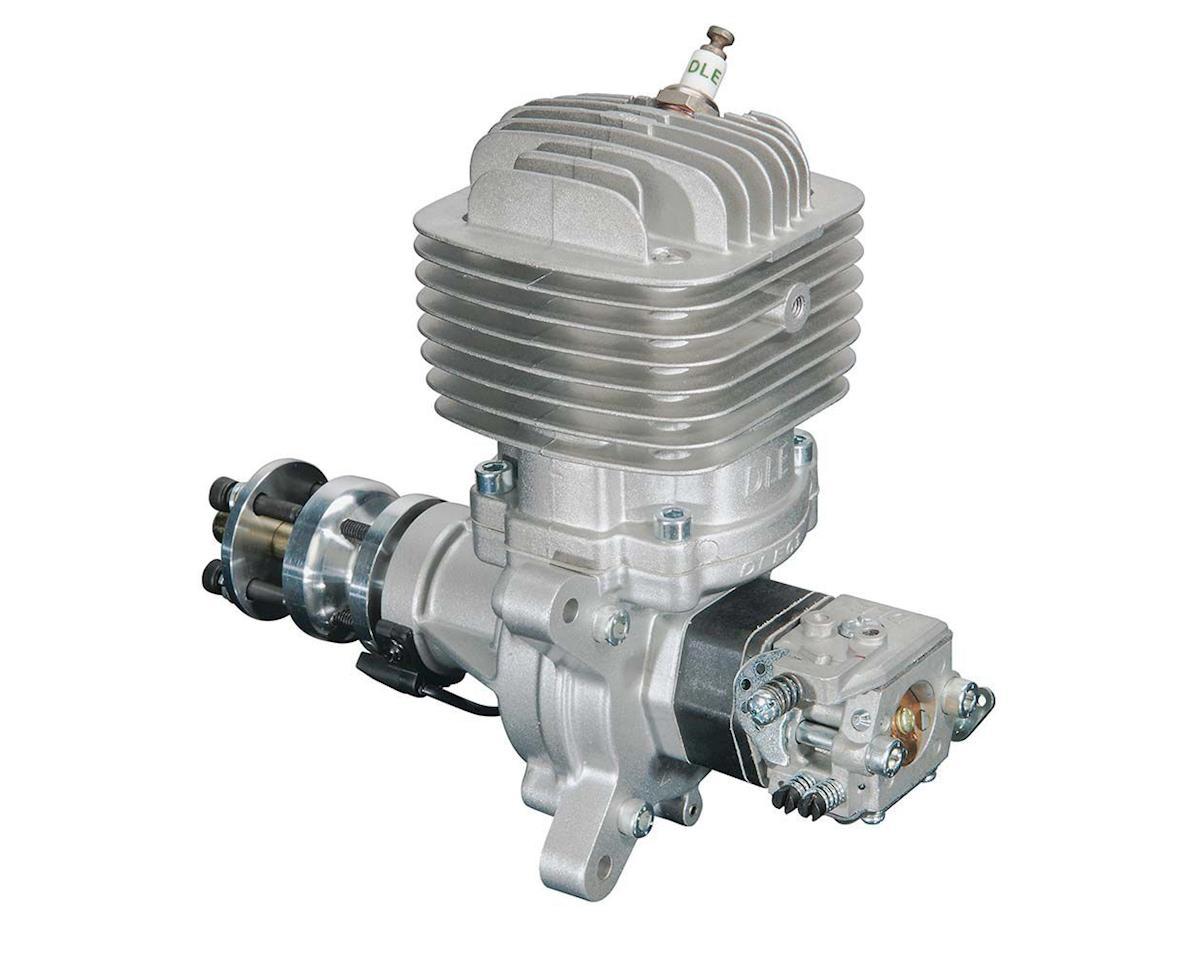 DLE Engines DLE-61cc Gas Engine w/EI