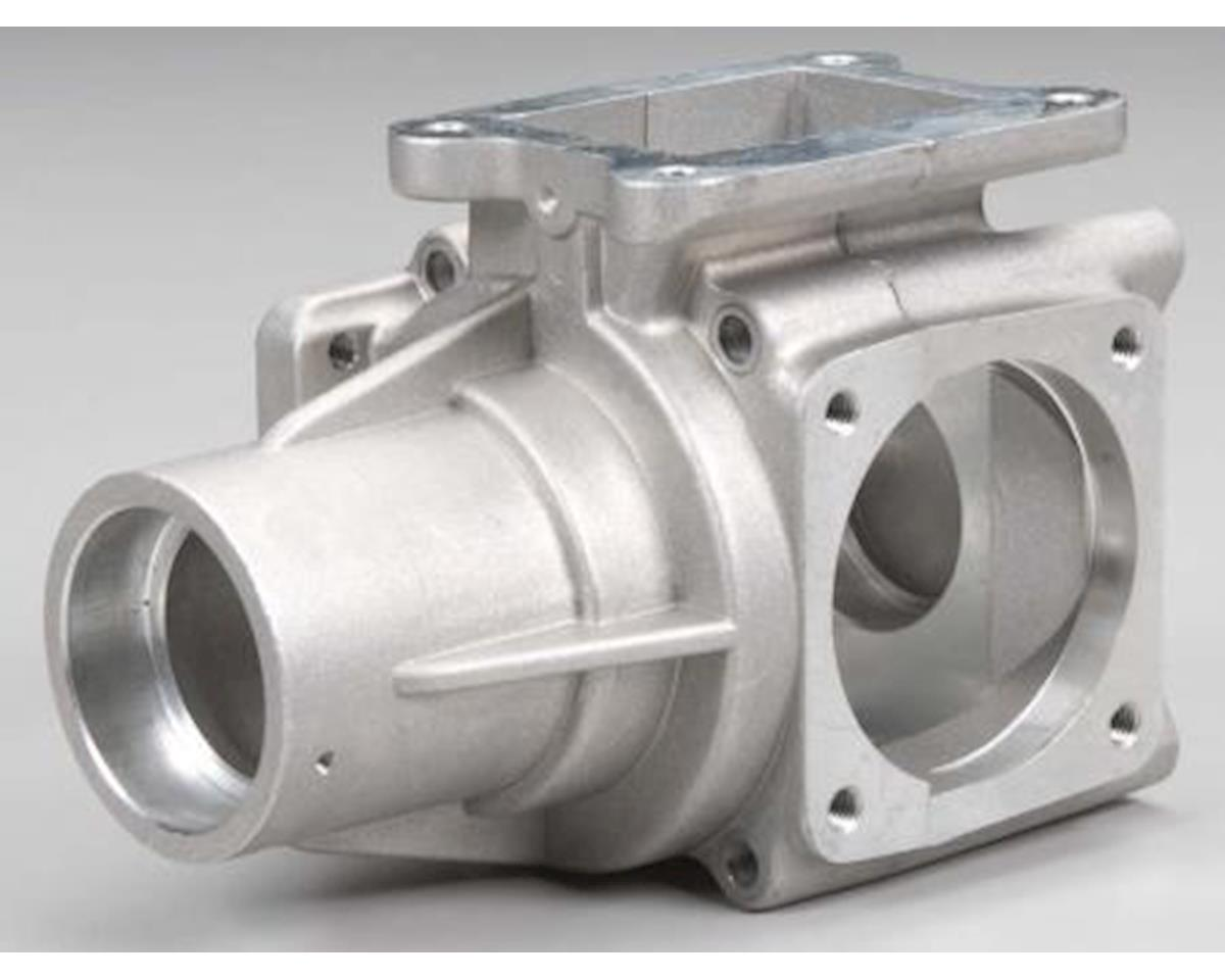 DLE Engines Crankcase DLE-111 V2