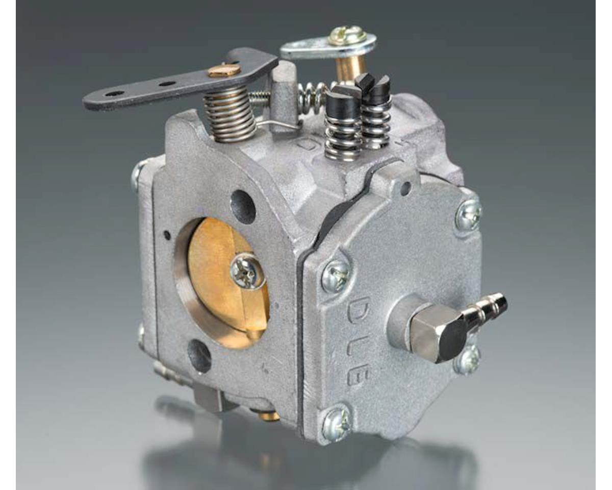 DLE Engines 111-FB17 Carburetor Complete DLE111 V1-4