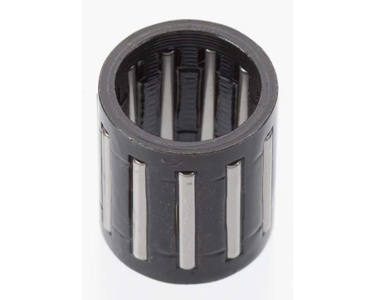111-FB19 Needle Bearing DLE111 (4)