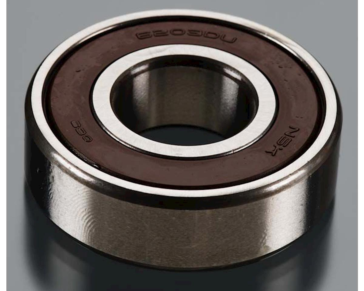 111-FB7 Bearing Middle 6203 DLE111 V2- by DLE Engines