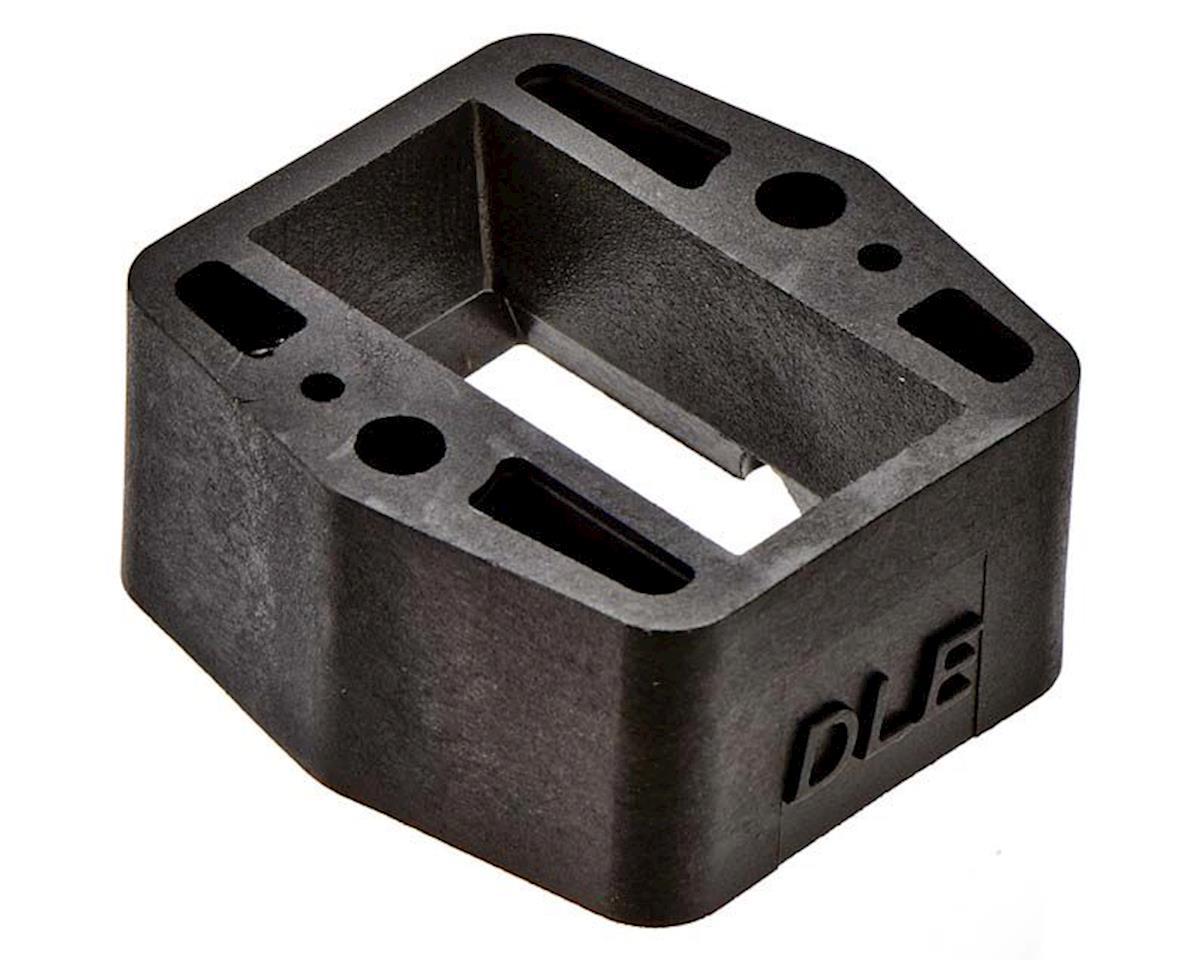 DLE Engines 120-Y11 Carburetor Heat Block DLE120