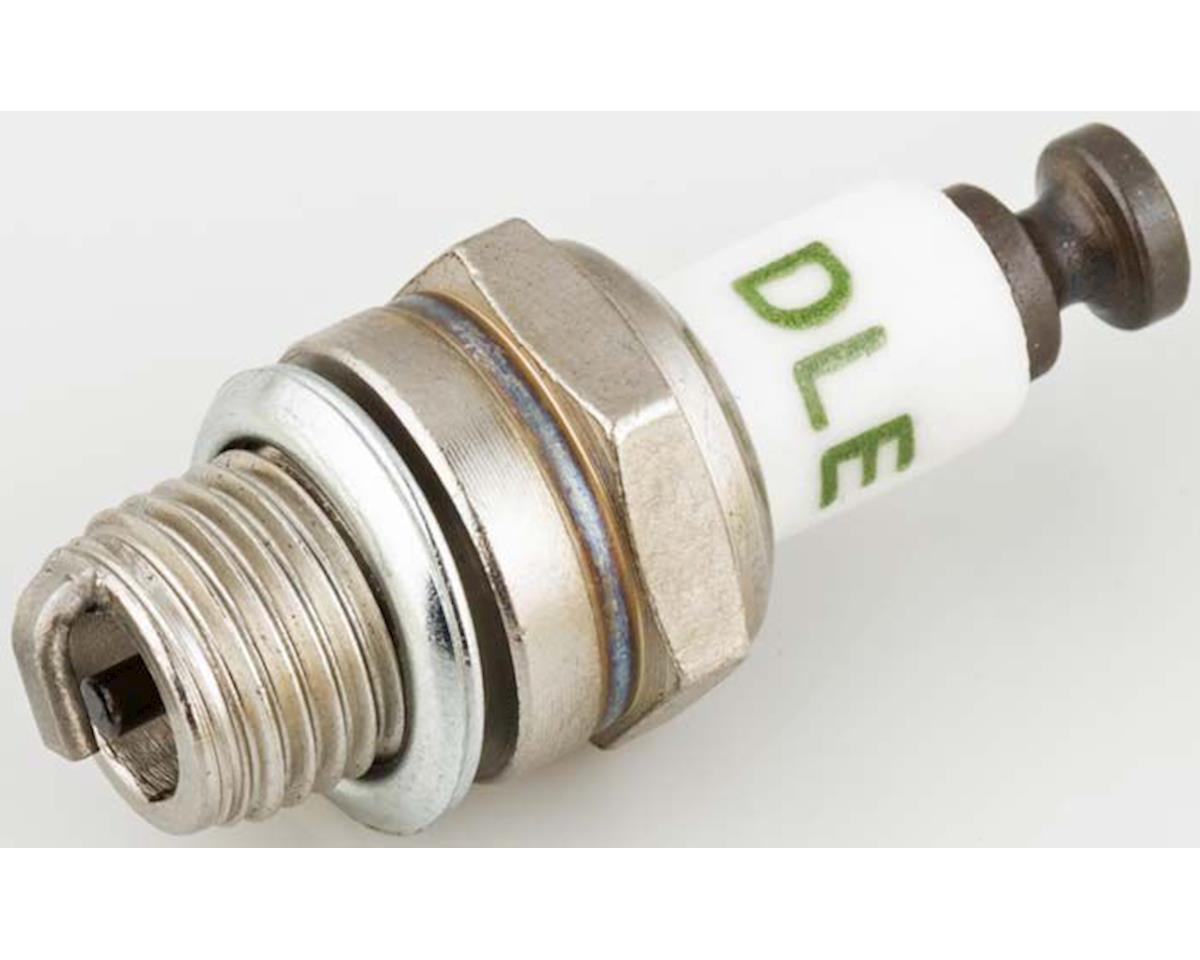 Spark Plug: DLE-120