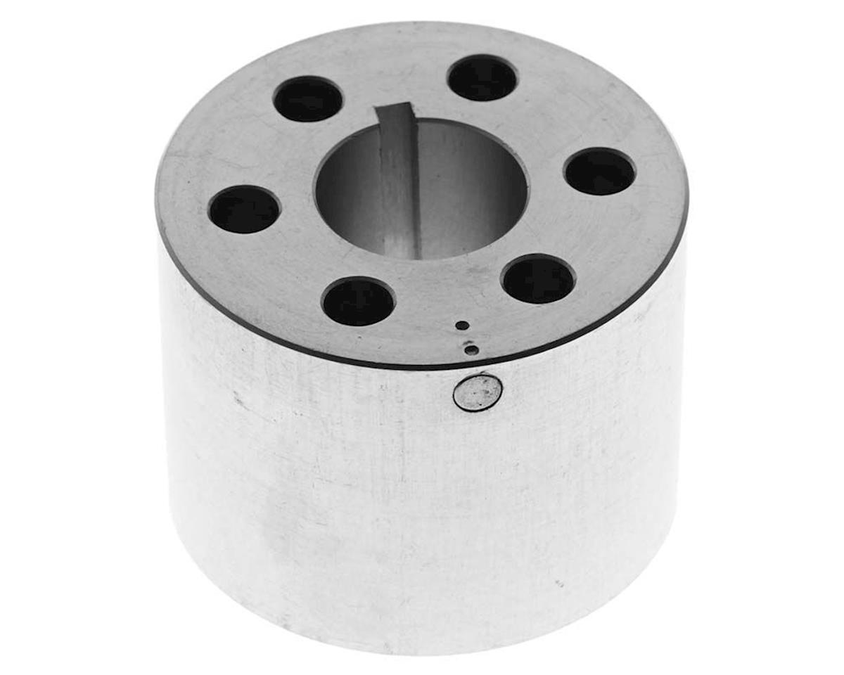 DLE Engines Propeller Drive Hub Dle-120