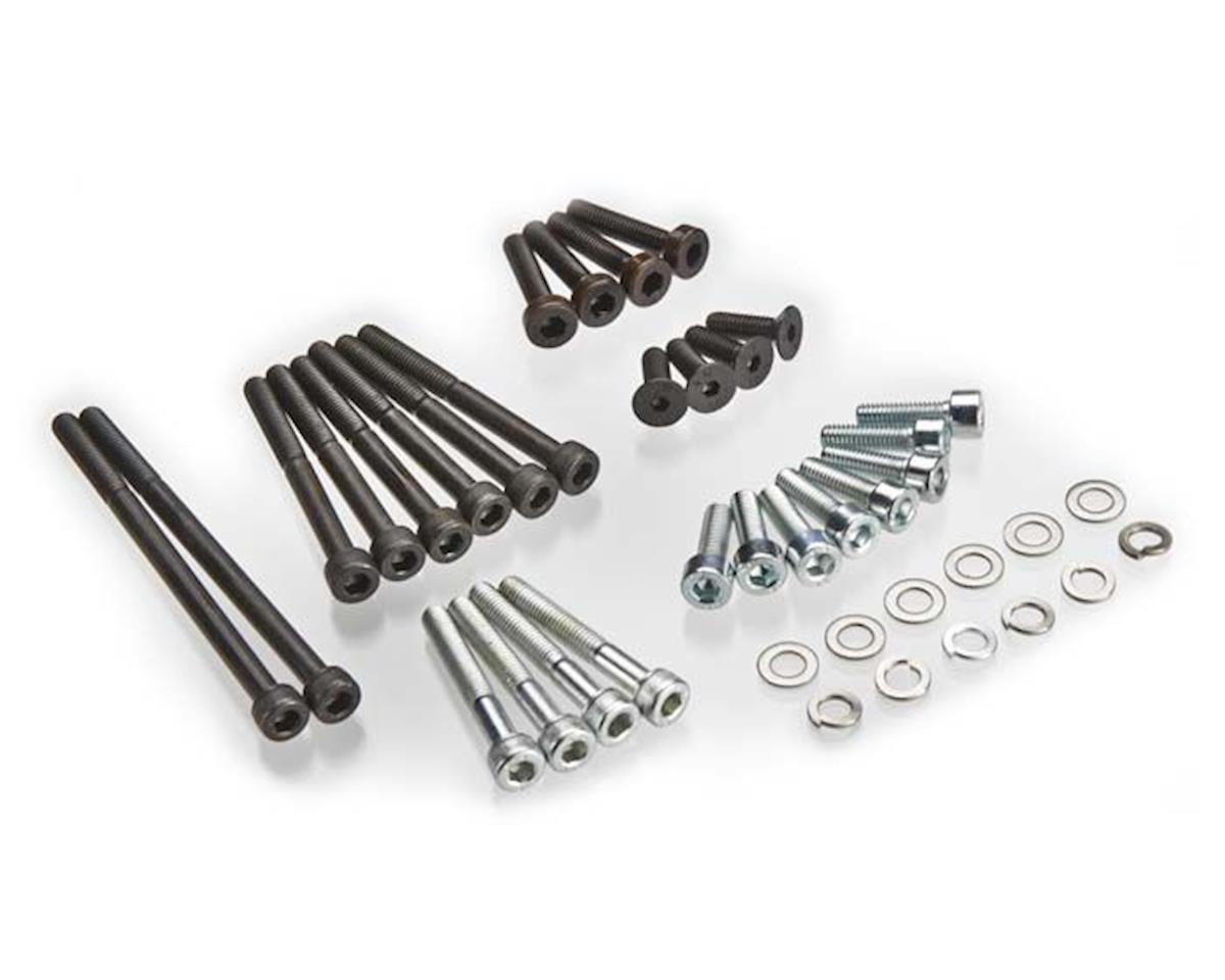 DLE Engines 120-Y34 Screw Set DLE120