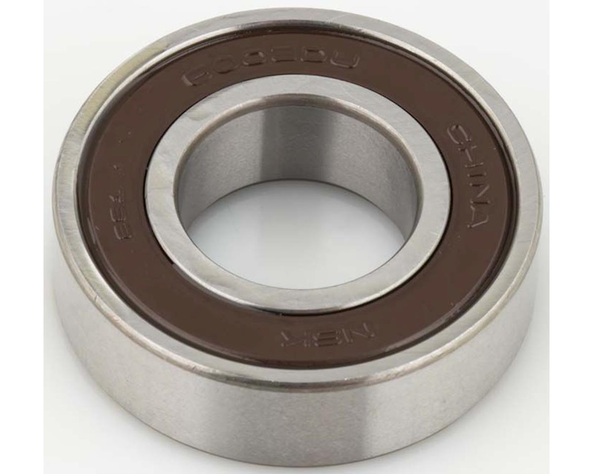 DLE Engines 120-Y4 Bearing Front 6003 DLE120